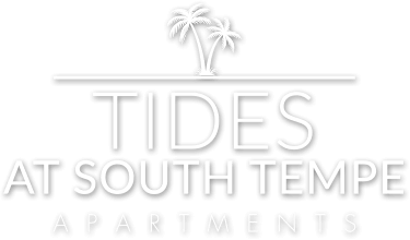The Tides at South Tempe